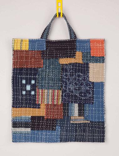 Full-boro-bag-2.jpg
