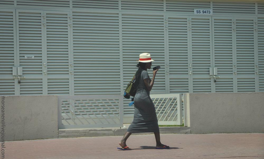 Dubai-People-(12).jpg
