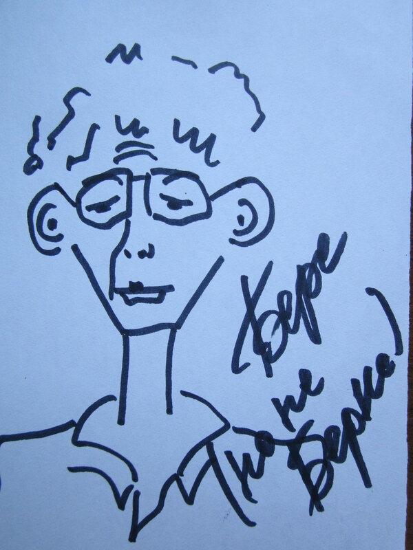 Я - рисунок Зубчука.JPG