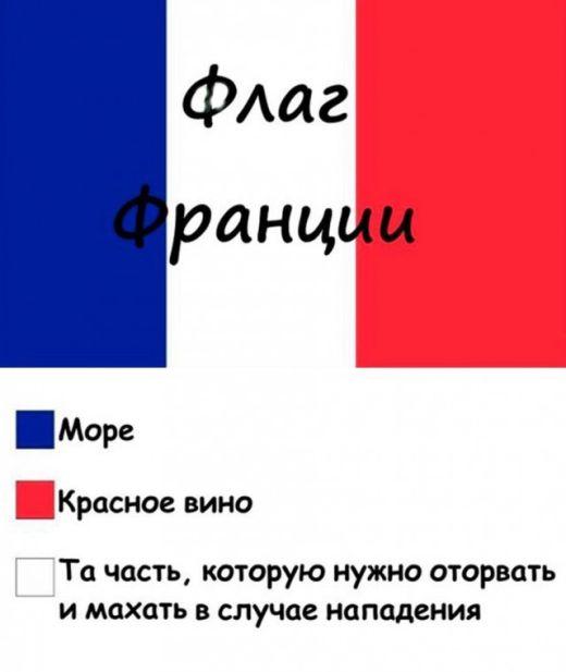 podborlA[1].jpg