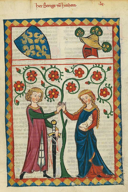800px-Codex_Manesse_Bernger_von_Horheim.jpg