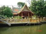 Тайланд 582.jpg