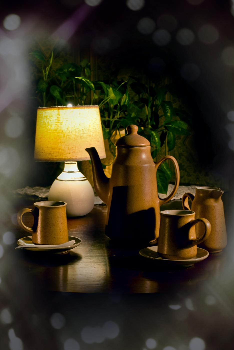 кофе-5.jpg