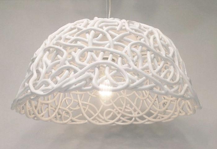 All-Art-Is-Imitation-Of-Nature-Amazing-Ceramics-By-Elena-Zaychenko-58d51910367f1-jpeg__700.jpg