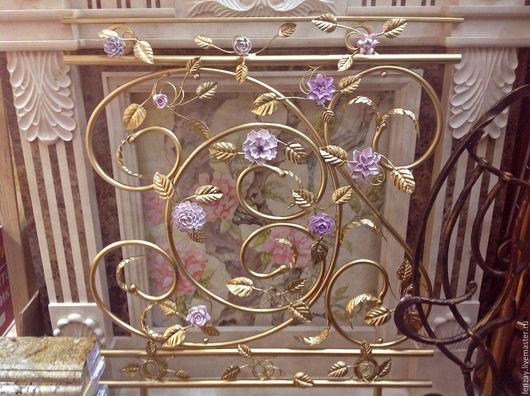 cf7c9102961e4eca9b3543877bwc--sculptures-hibiscus-ceramic-flowers-for-the-interior.jpg