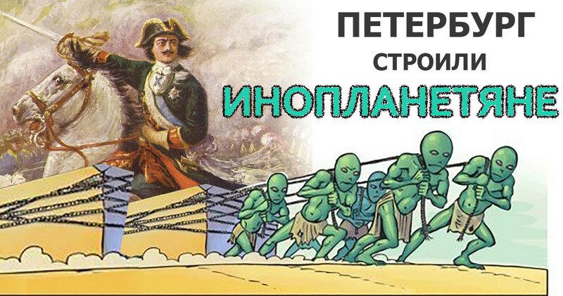 https://img-fotki.yandex.ru/get/368796/158289418.480/0_182d9d_9532134a_XL.jpg