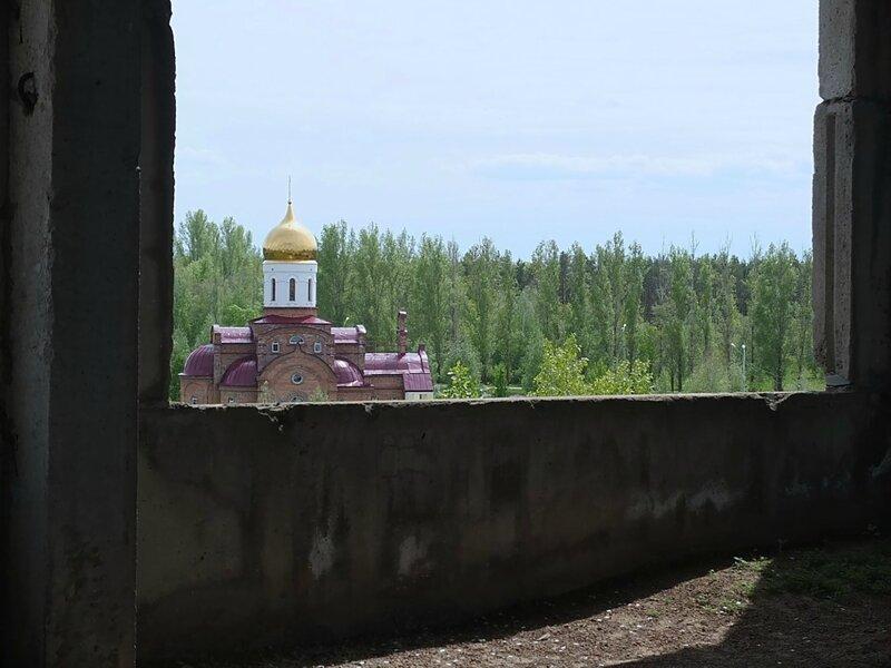 ставрапольский район 144.JPG