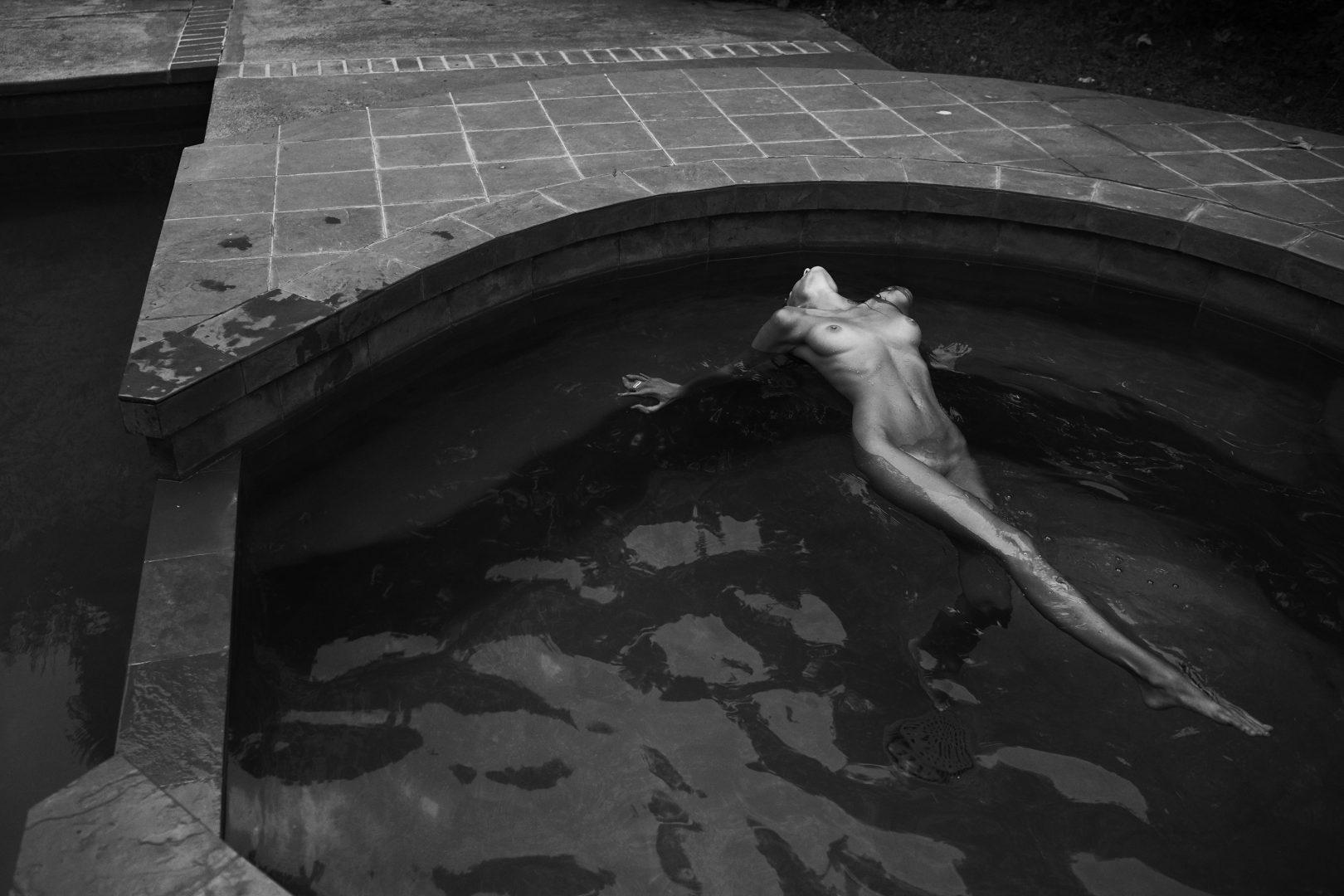 Elen Dali by Stefan Rappo