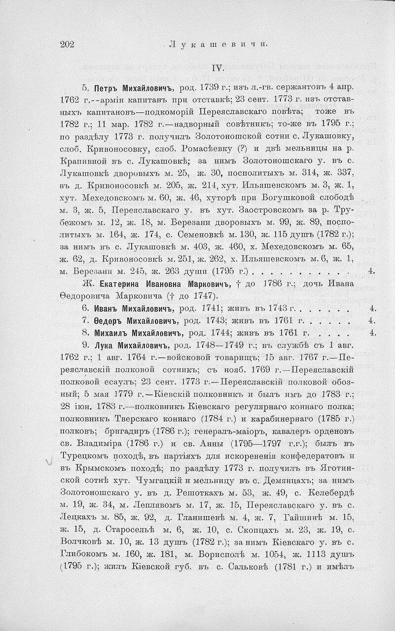 https://img-fotki.yandex.ru/get/368796/199368979.7b/0_209f94_f747e5d2_XXXL.jpg