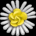 meg_skippityhippityhoppity_Flower02.png