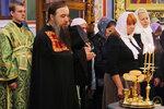 Преподобного Сергия (12).jpg