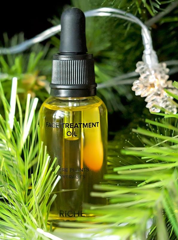 riche-cosmetics-mask-serum-review-сыворотка-маска-с-розовой-глиной-отзыв2.jpg