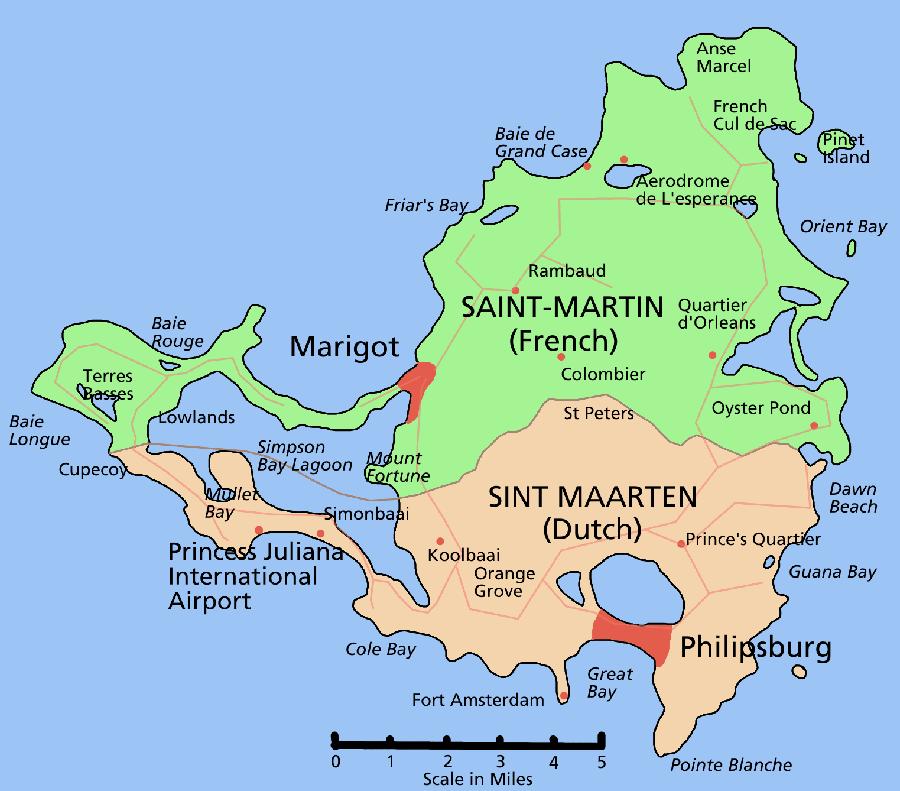 Saint_martin_map_zpsf5453ea4.PNG