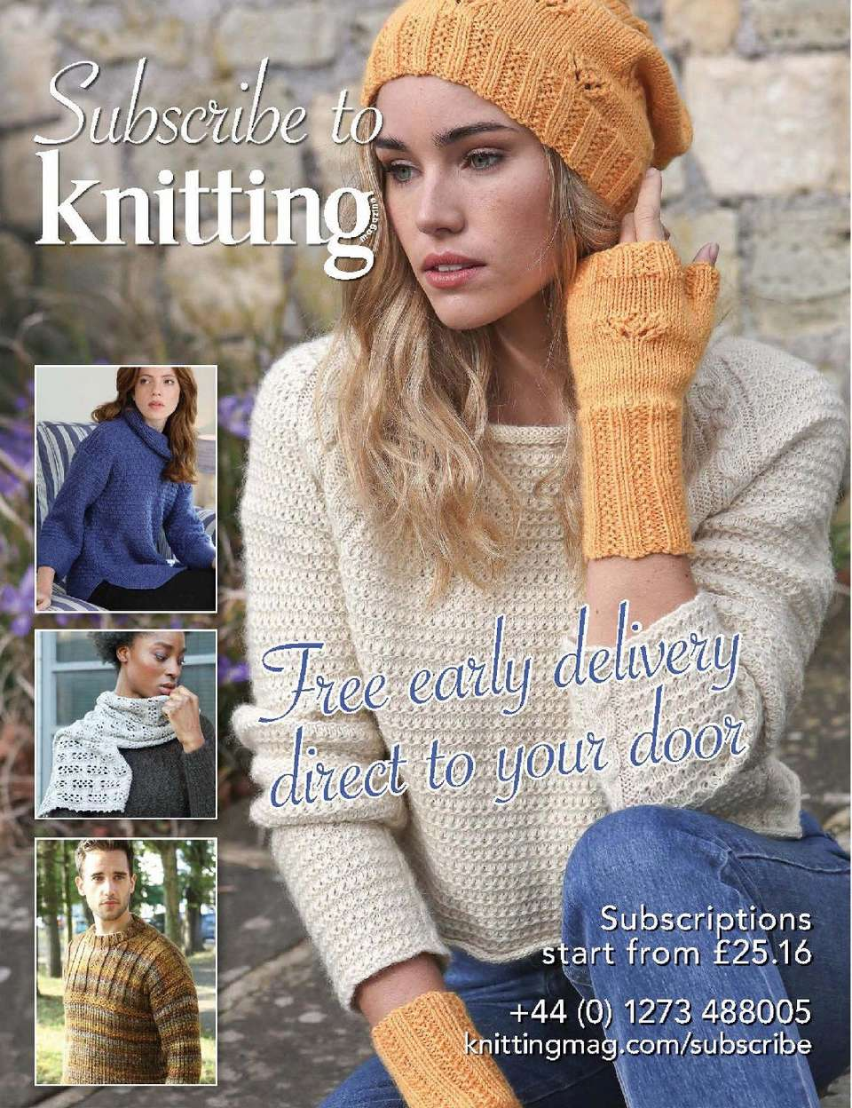 Knitting-177-2018-ng