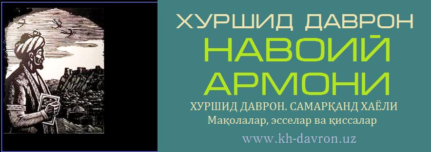 Ashampoo_Snap_2016.08.23_16h17m53s_010_.png