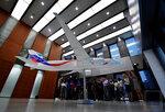 Широкофюзеляжный дальнемагистральный российско-китайский самолет CR929  или проект ШФДМС