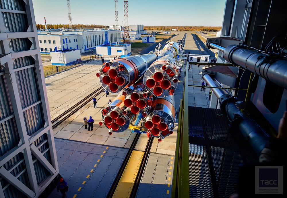 New Russian Cosmodrome - Vostochniy - Page 8 0_e00d6_b939e992_orig