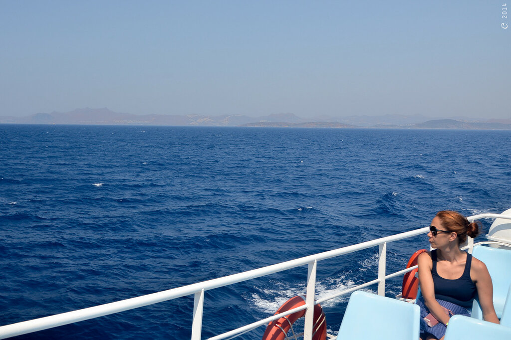 2014.08.12.Turkey.091.sea.jpg