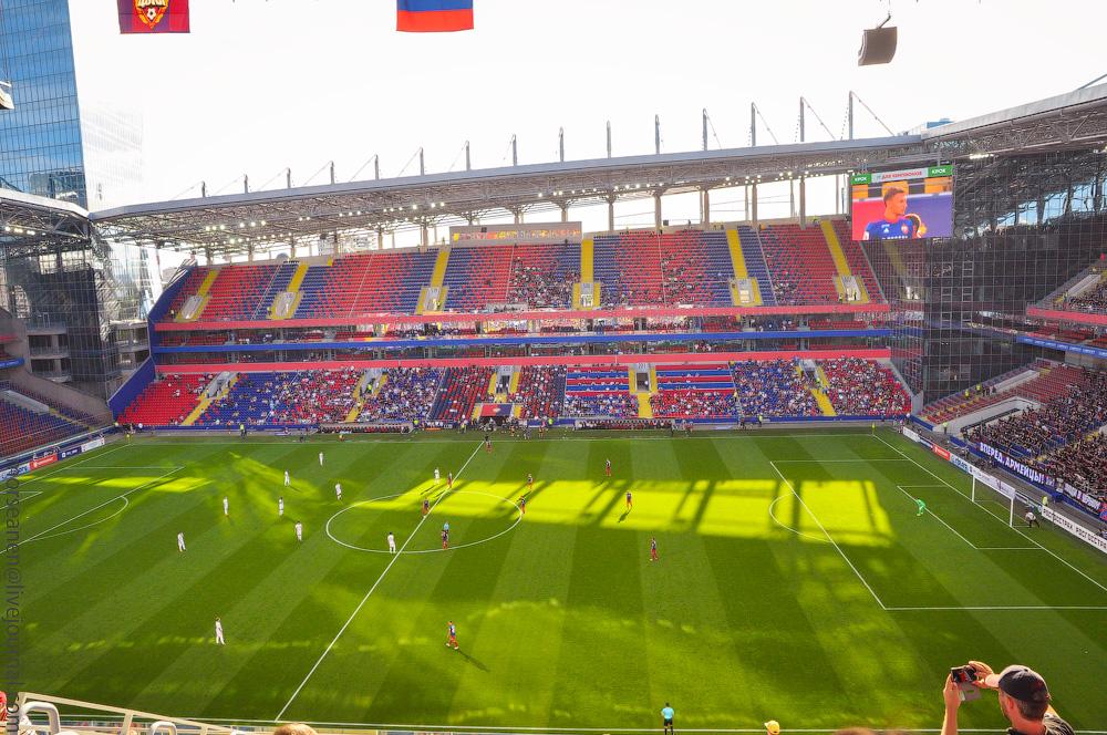 Russian-football-(13).jpg