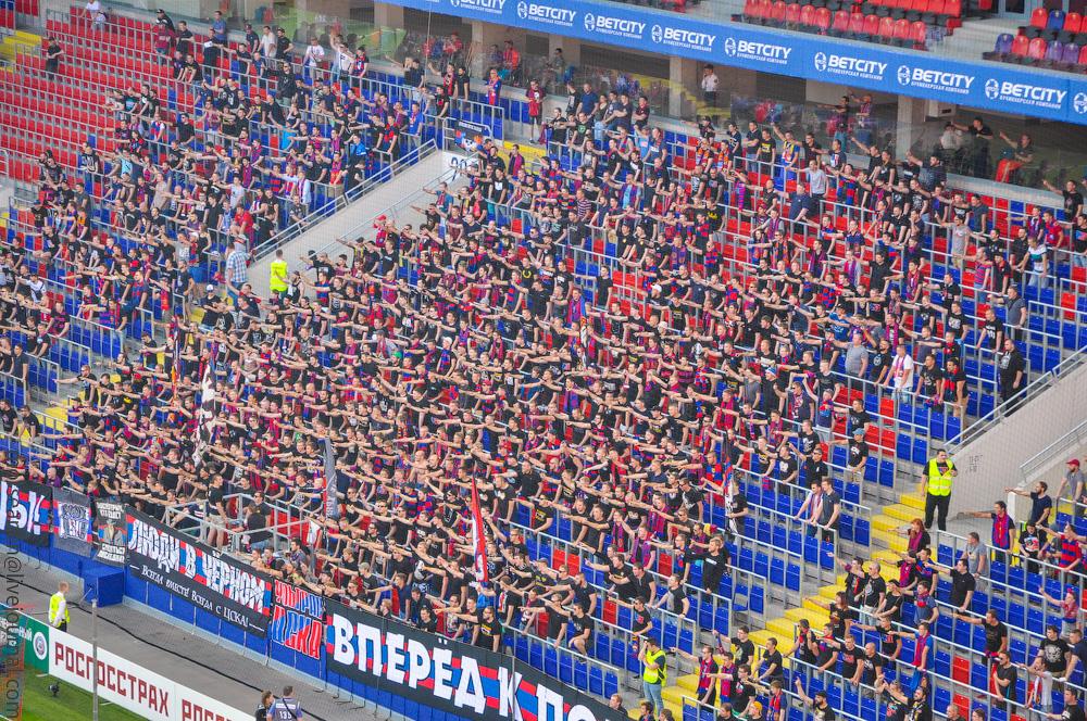 Russian-football-(16).jpg