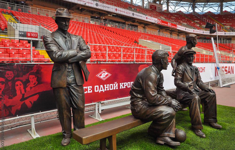 Russian-football-(31).jpg