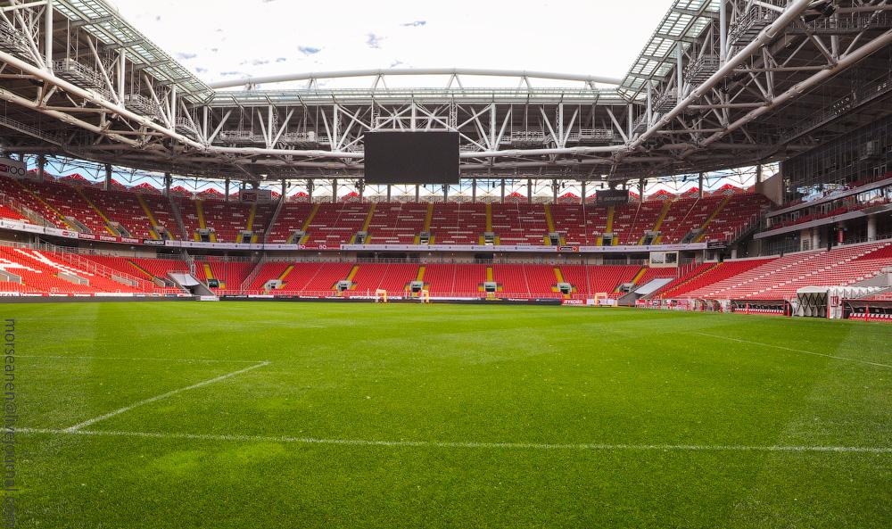 Russian-football-(32).jpg