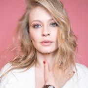 Юлия Пересильд: биография, личные отношения актрисы