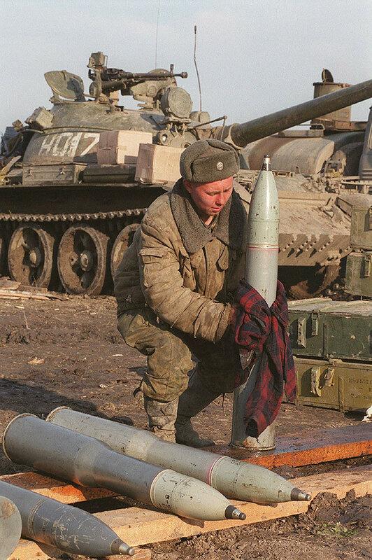 Снаряд танка Т-62.jpg
