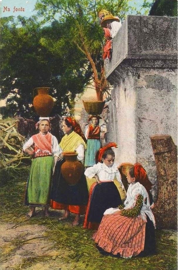 mulheres de GUIMARÃES.jpg