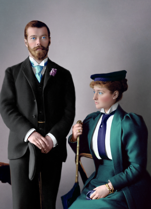 nicholas_and_alexandra_by_alixofhesse-dbbay12.png