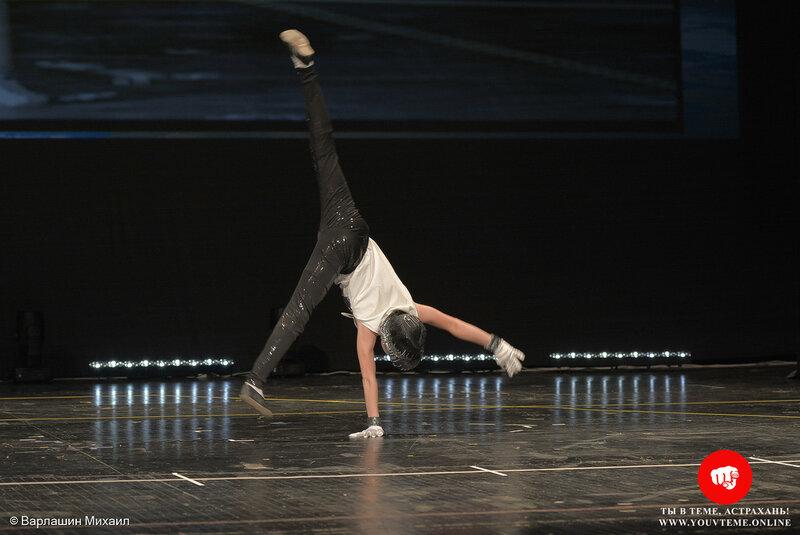 Категория: Фитнес-мальчики. Чемпионат и Первенство России по бодибилдингу 2017