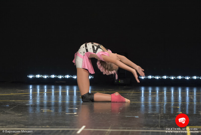 Категория: Фитнес-девочки 13 лет. Чемпионат и Первенство России по бодибилдингу 2017