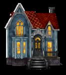Дом с привидениями (27).png