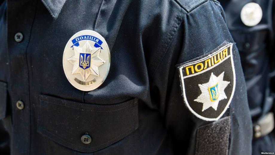 МВД: обыски в Атэке касающиеся возможного завладения имуществом на 54 миллиона гривен