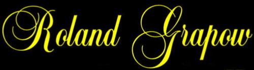 Roland Grapow - Discography