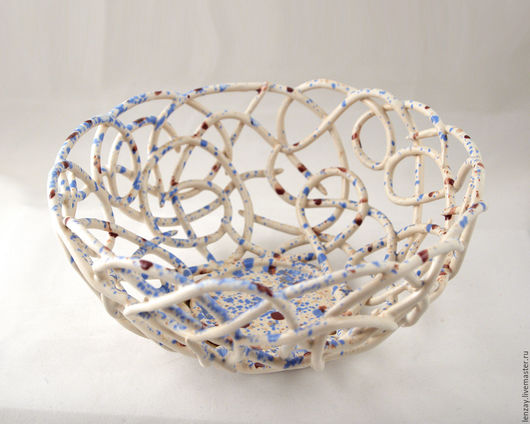 465e0a581600eea1d4c92ec52drt--ceramics-surf-the-candy-bowl-d20-cm.jpg