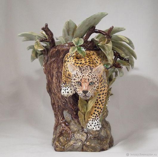 99810c4e7df5832a0a7c341cfa0v--ceramics-vase-leopard.jpg