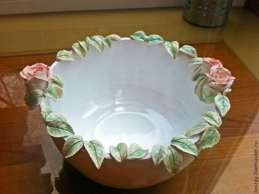 ca54594d1fc53cde92c4209270--pialas-bowl-sundae.jpg