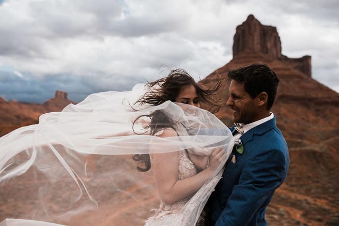 marriage-high-16.jpg