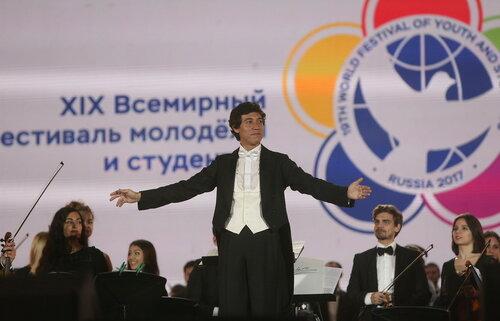 ВФМС Галеев я и Саид слушаем Айрата Кашаева-5.JPG