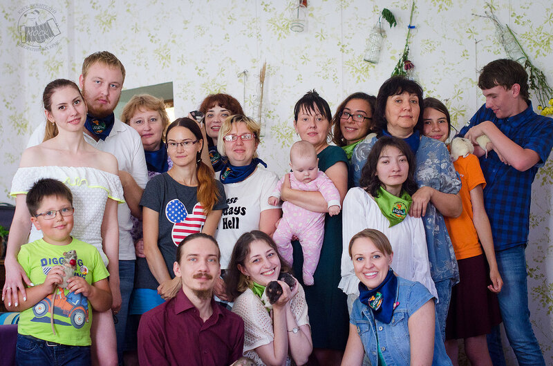 https://img-fotki.yandex.ru/get/369087/17618009.a5/0_c38cc_74e917c2_XL.jpg