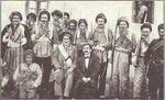 Group_of_Targawar_Assyrian_Warriors.jpg