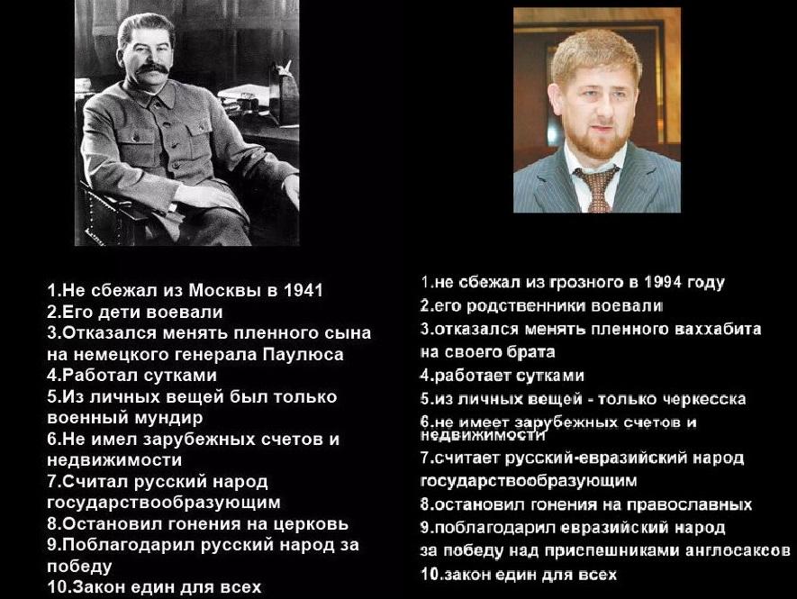 Кадыров_Сталин.jpg