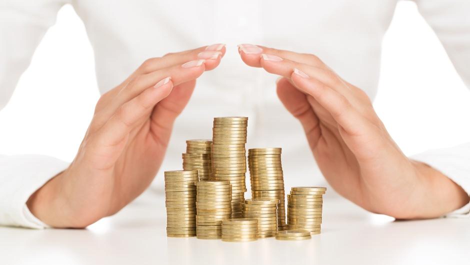 31 октября. Всемирный день экономии. Защити средства