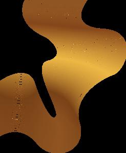 вуали