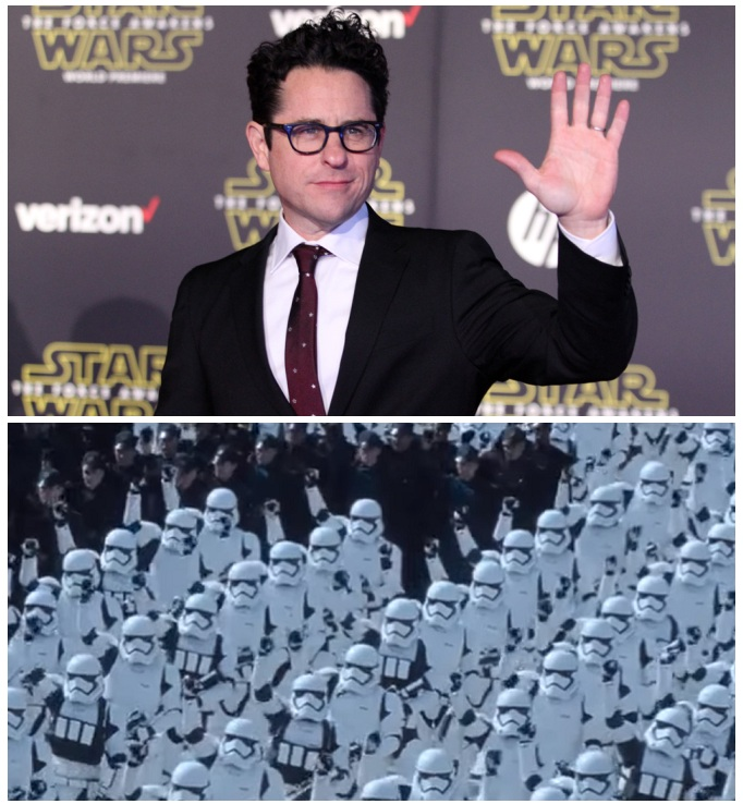 j-j-abrams-star-wars-episode-viii.jpg