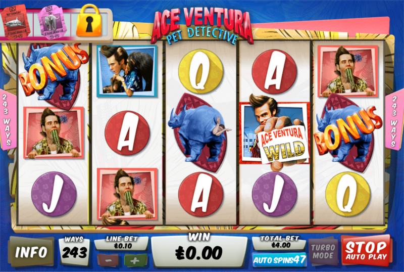 как получить бонус в интернет-казино