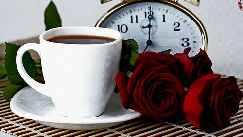 coffee_cup_hours_time_roses_appointment_43831_3840x2160.jpg