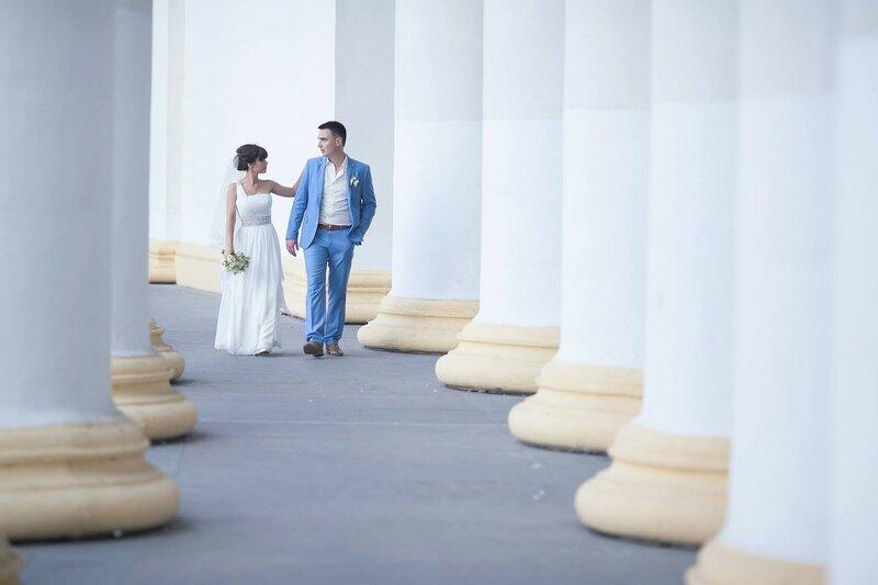 0 177ccf 7c72858b XL - Когда свадьба выходит за рамки сценария: 10 проблемных ситуаций и способы их разрешения