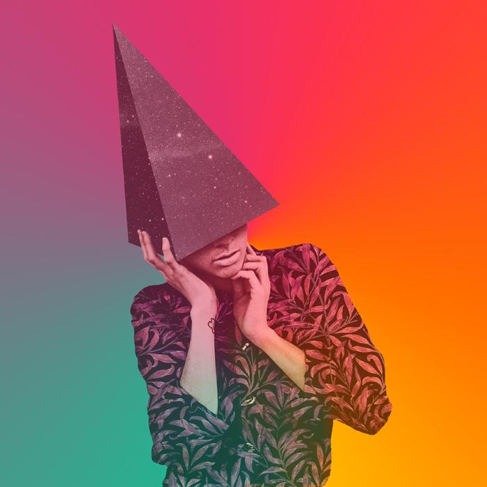 Сюрреалистичные работы Дугласа Хэйла - своеобразная игра. Художник играет буквально со всем. Креатив